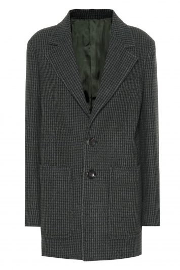 Click to Buy Joseph Marko Tweed Jacket