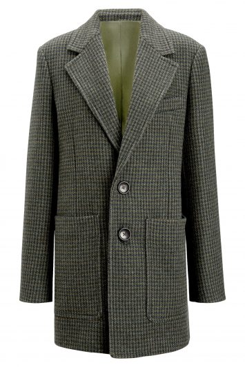 Click to Buy Joseph Marko Blazer