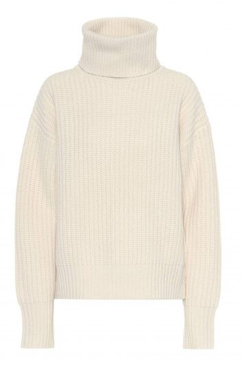 Click to Buy Joseph Jumper