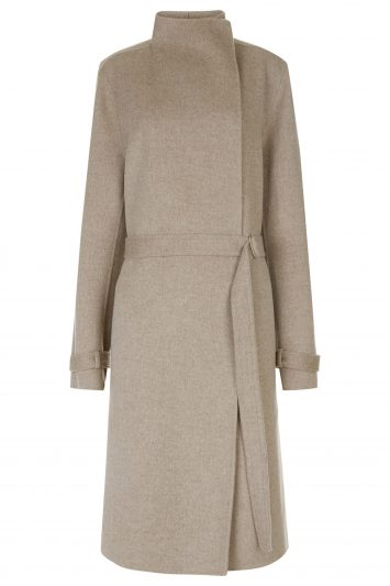Click to Buy Joseph Lima Coat