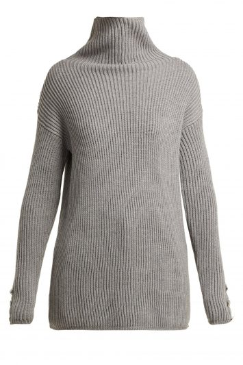Click to Buy Max Mara Jumper