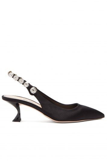 Click to Buy Miu Miu Pumps