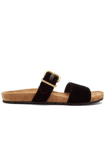 Click to Buy Prada Sandals