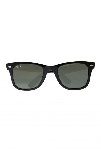 Click to Buy Ray Ban Sunglasses