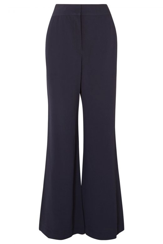 Click to Buy See By Chloé Trousers