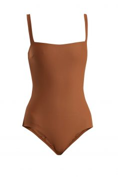 Click to Buy Matteau The Square Swimsuit
