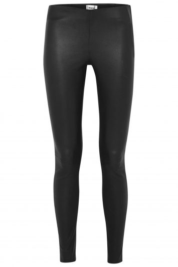 Click to Buy STAND Leggings