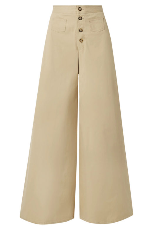 Staud Trousers