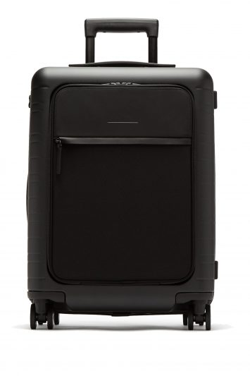 Click to Buy Horizn Studio's Suitcase