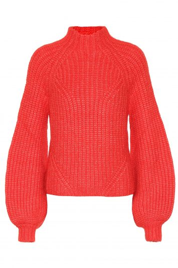 Click to Buy Ulla Johnson Jumper