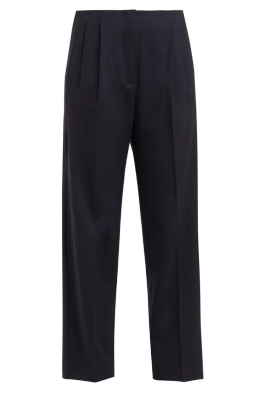 Click to Buy Weekend Max Mara Trousers