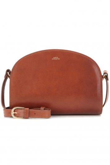 Click to Buy APC-Demi-Lune-Bag