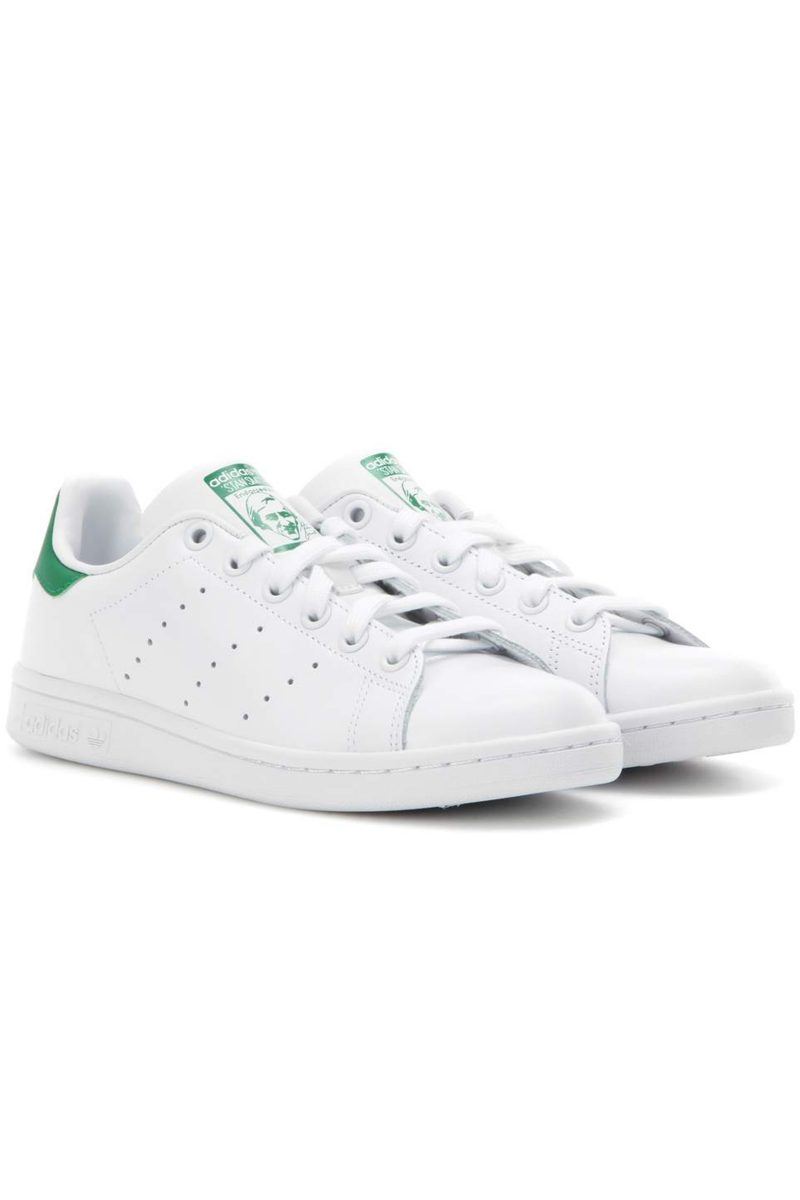 Click to Buy Adidas-Stan-Smith