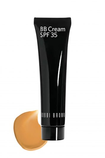 Bobbi-Brown_BB-cream