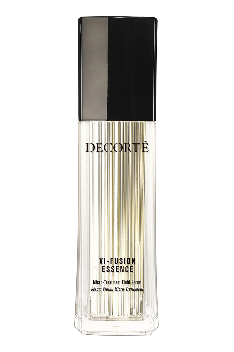 Click to Buy Decorte-Serum