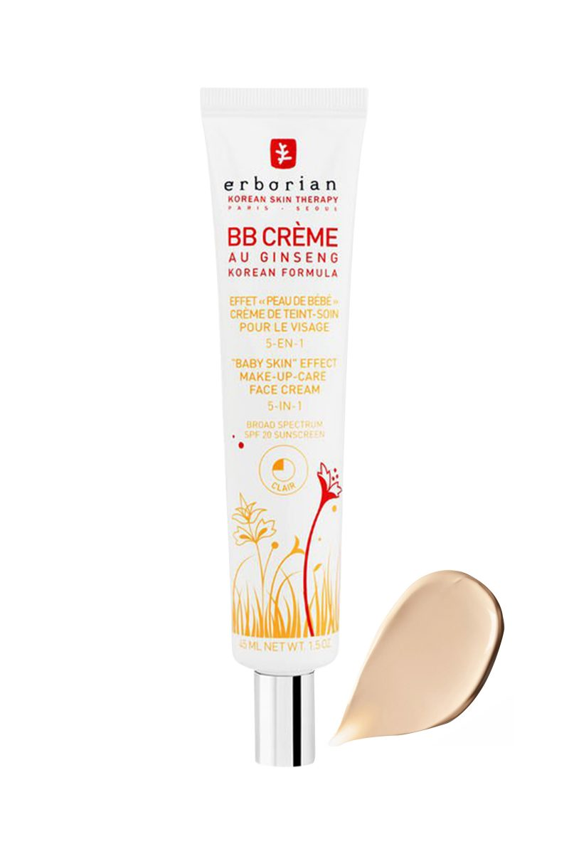 Erborian-BB-cream