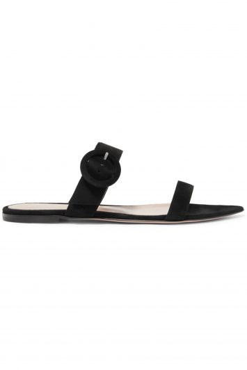 Click to Buy Gianvito-Rossi-Sandals