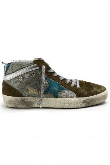 Click to Buy Golden-Goose-High-Tops