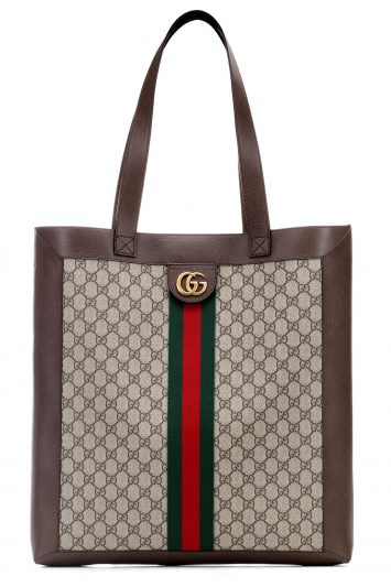 Click to Buy Gucci-Tote