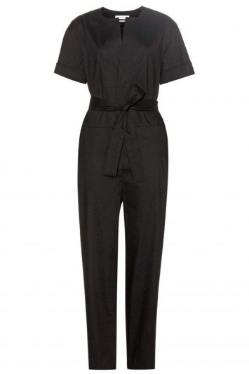 Click to Buy Isabel-Marant-Etoile-Jumpsuit