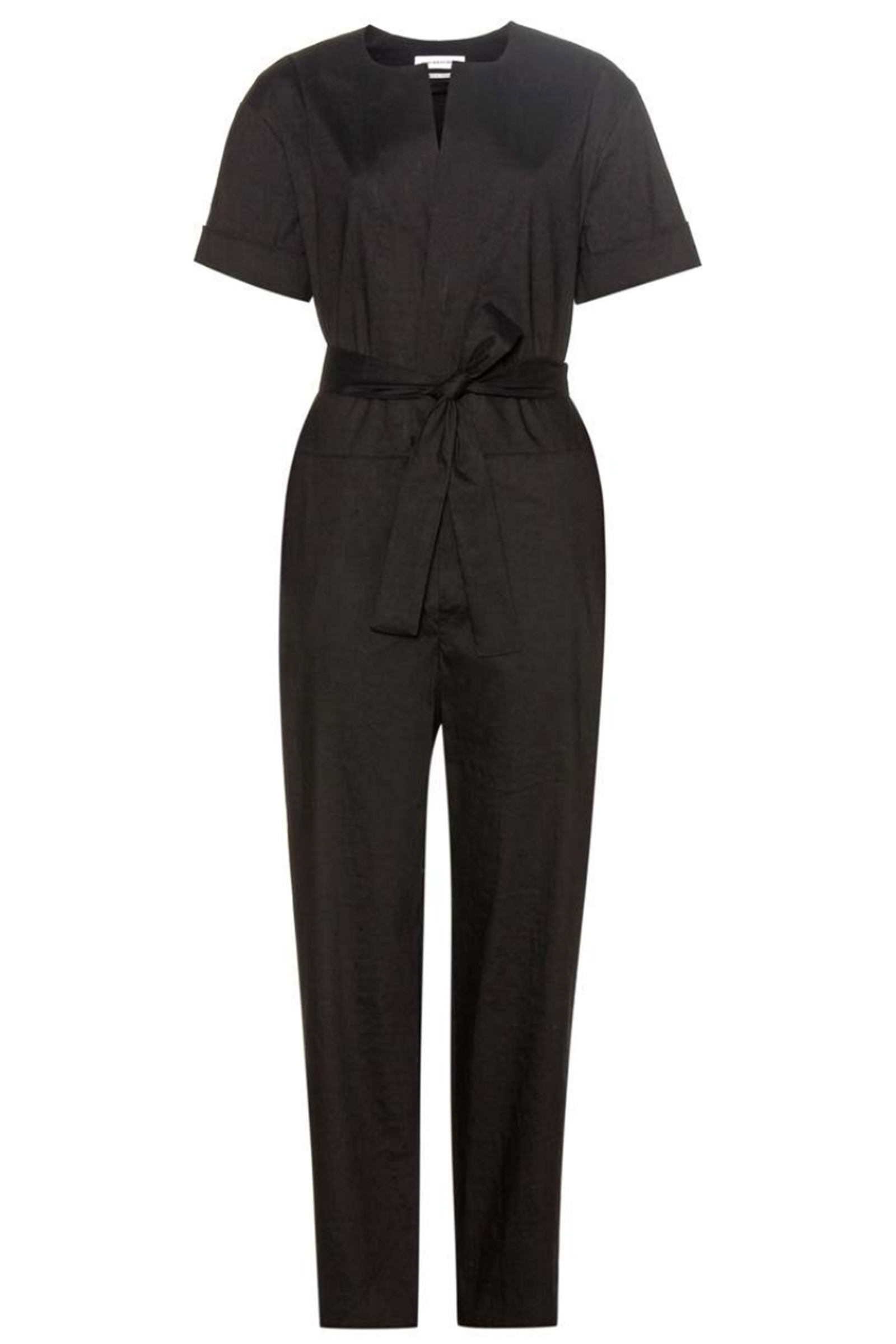 ac59d7cfb046 Buy Isabel Marant Étoile Nadela Cotton-Blend Jumpsuit Online
