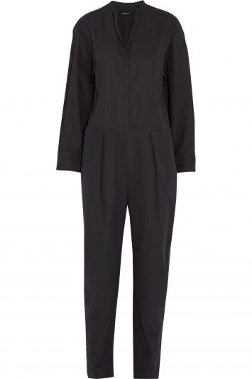 Click to Buy Isabel-Marant-Jumpsuit