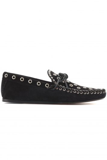 Click to Buy Isabel-Marant-Loafers