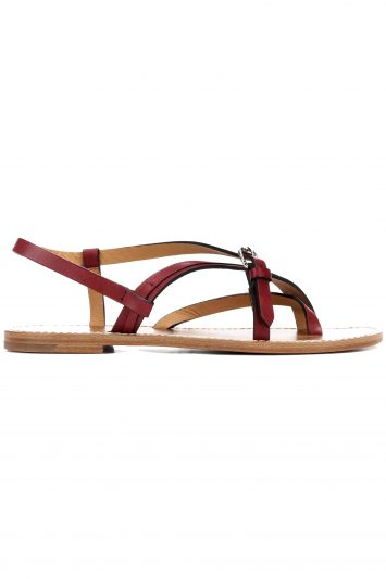 Click to Buy Isabel-Marant-Sandals