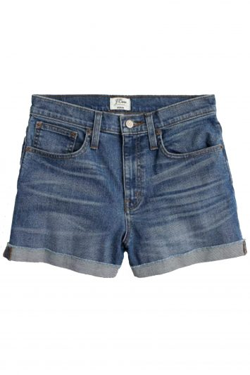 Click to Buy J.-Crew-Shorts
