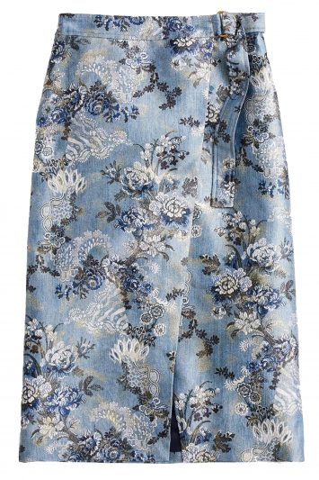 Click to Buy J.-Crew-Skirt