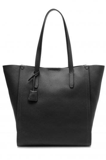 Click to Buy J.-Crew-Tote