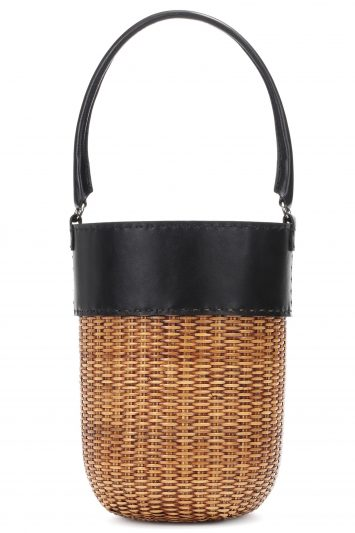 Click to Buy Kayu-Bucket-Bag