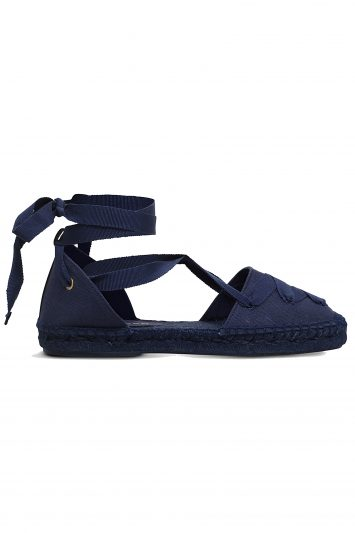 Click to Buy Kurt-Geiger Espadrilles