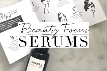 Landscape-Beauty-Focus_serums