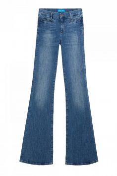 Click to Buy M.i.h Jeans Marrakesh