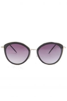 Click to Buy M&S-Collection-Sunglasses