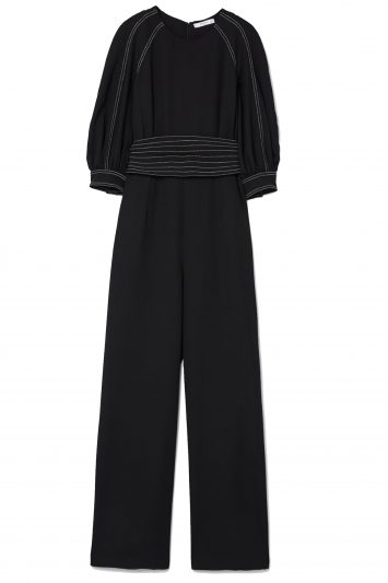Click to Buy Mango-Jumpsuit