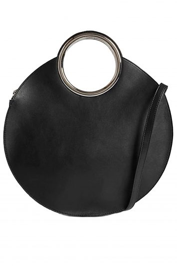 Click to Buy Marks-and-Spencer-Bag
