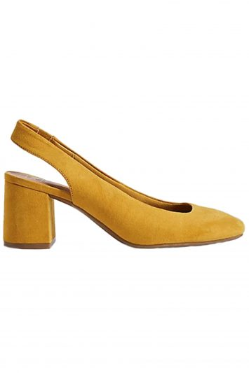 Click to Buy Marks-and-Spencer-Heels