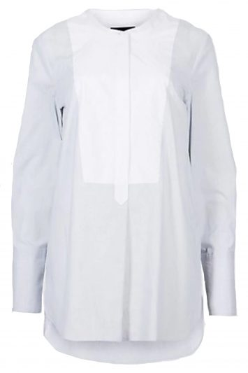 Click to Buy Marks-and-Spencer-Shirt