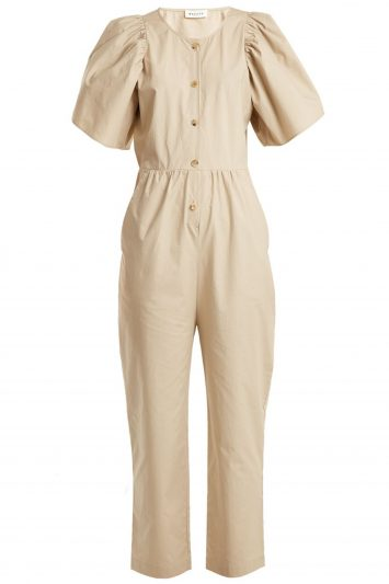 Click to Buy Masscob-Jumpsuit