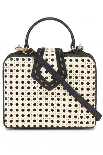 Click to Buy Mehry-Mu-Bag