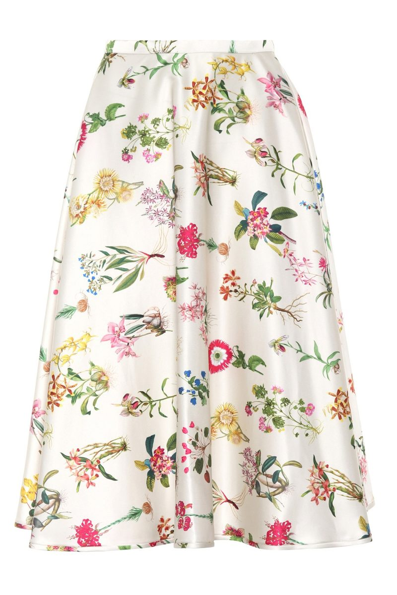 Click to Buy No-21-Skirt