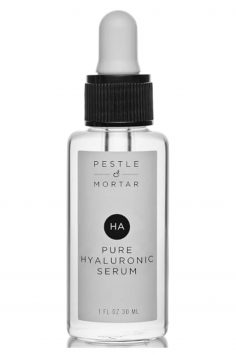 Click to Buy Pestle-&-Mortar-Serum
