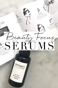 Portrait-Beauty-Focus_serums (1)