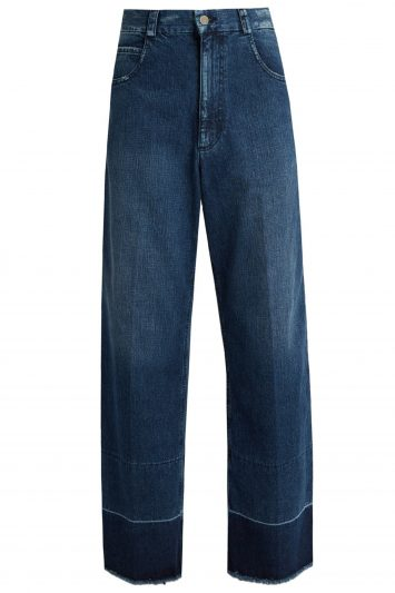 Click to Buy Rachel-Comey-Wide-Leg-Jeans