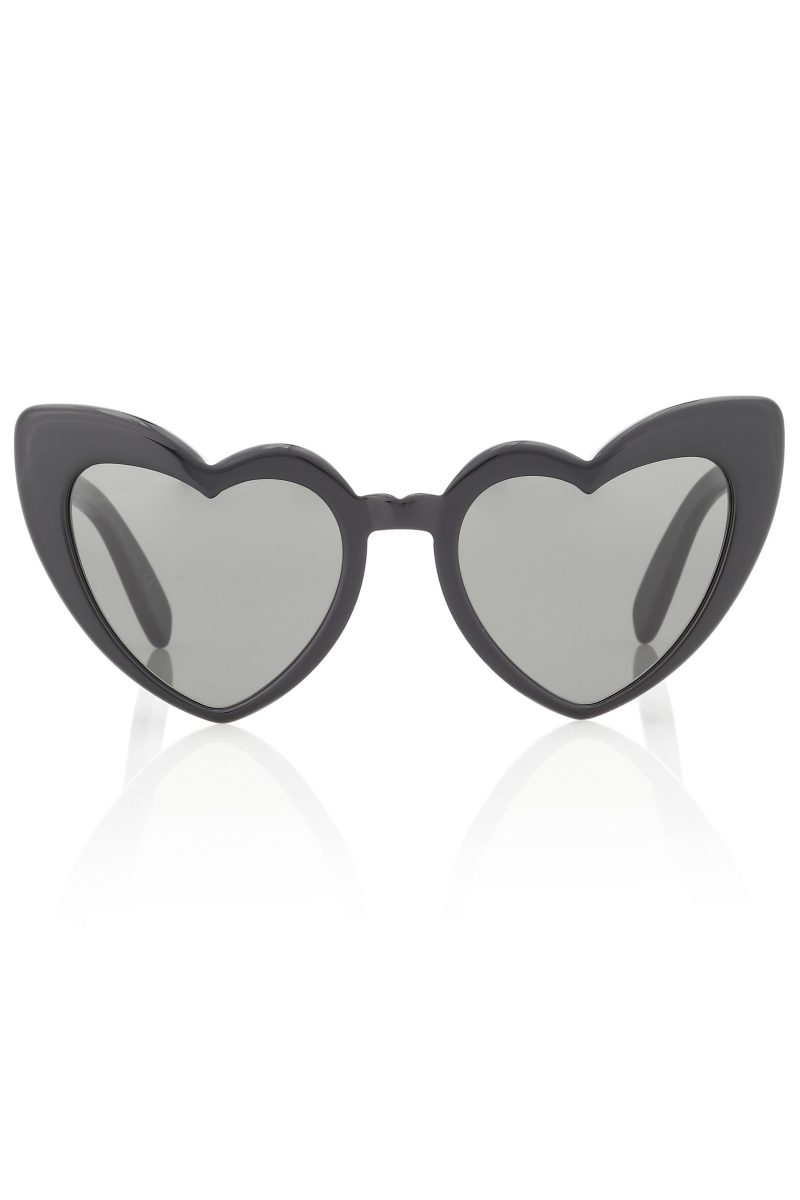 Click to Buy Saint-Laurent LouLou Sunglasses