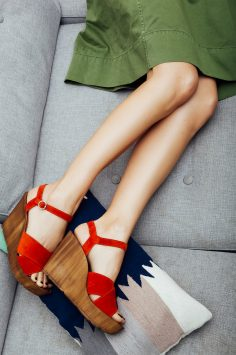 Shoes-&-Bags-Shopping-List-11