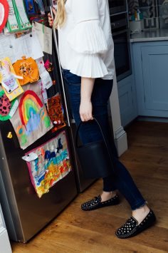 Shoes-&-Bags-Shopping-List-13