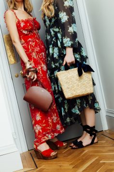 Shoes-&-Bags-Shopping-List-17
